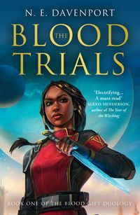 the-blood-trials