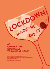 lockdown-made-me-do-it