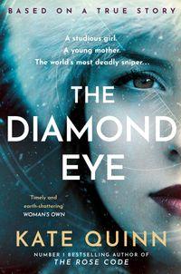 the-diamond-eye