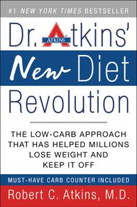dr-atkins-new-diet-revolution