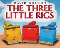 three-little-rigs