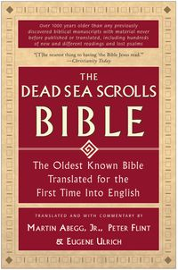 the-dead-sea-scrolls-bible