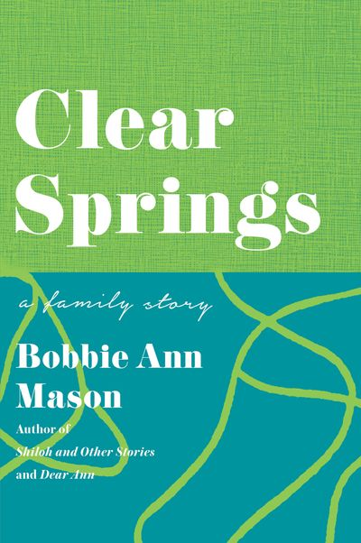 Clear Springs: A Family Story