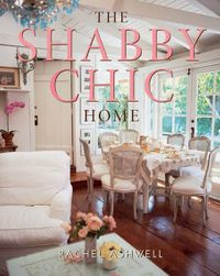 the-shabby-chic-home