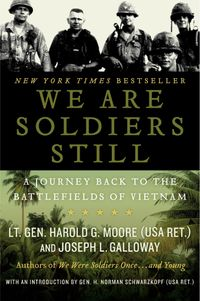 we-are-soldiers-still-a-journey-back-to-the-battlefields-of-vietnam