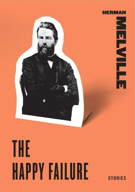 bartleby the scrivener pdf