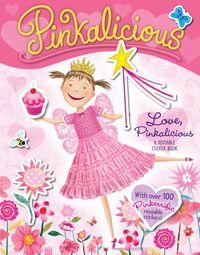 pinkalicious-love-pinkalicious-sticker-book