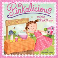pinkalicious-and-the-pink-drink-pinkalicious