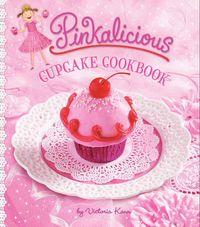 pinkalicious-cupcake-cookbook