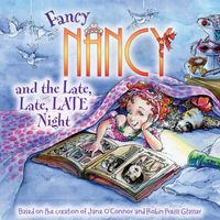 fancy-nancy-and-the-late-late-late-night