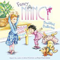 fancy-nancy-budding-ballerina
