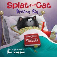 splat-the-cat-dreams-big