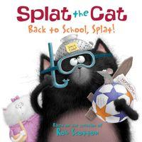 splat-the-cat-back-to-school-splat