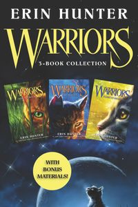 warriors-3-book-collection-with-bonus-material