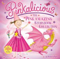 pinkalicious-the-pinkamazing-storybook-collection
