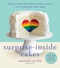 surprise-inside-cakes
