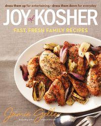 joy-of-kosher-fast-fresh-family-recipes