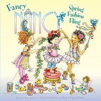 fancy-nancy-spring-fashion-fling