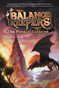 balance-keepers-book-1