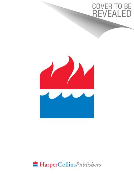 Nimona :HarperCollins Australia