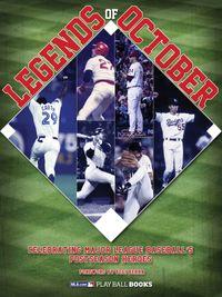 legends-of-october-enhanced-e-book