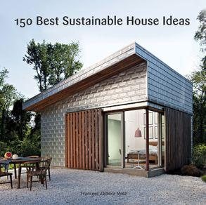 150 Best Sustainable House Ideas Harpercollins Australia