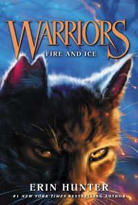warriors-2-fire-and-ice
