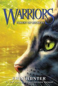 warriors-3-forest-of-secrets