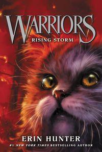 warriors-4-rising-storm