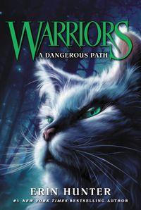 warriors-5-a-dangerous-path