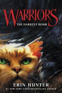 warriors-6-the-darkest-hour