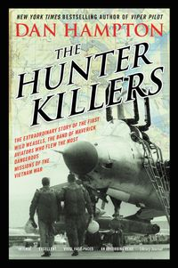 the-hunter-killers