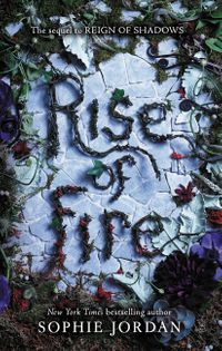 reign-of-shadows-2-rise-of-fire