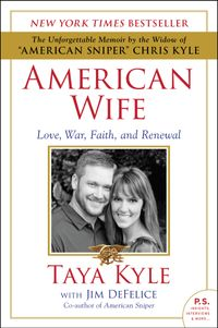 american-wife-love-war-faith-and-renewal
