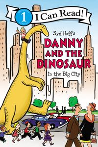 danny-and-the-dinosaur-in-the-big-city