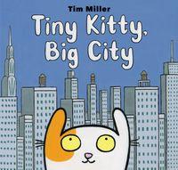 tiny-kitty-big-city