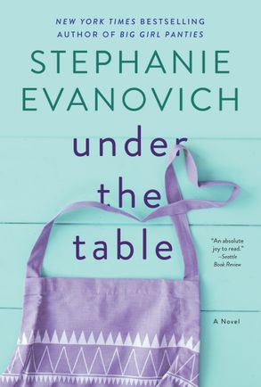Cover image - Under The Table