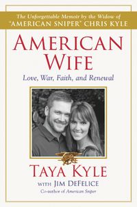 american-wife-a-memoir-of-love-service-faith-and-renewal