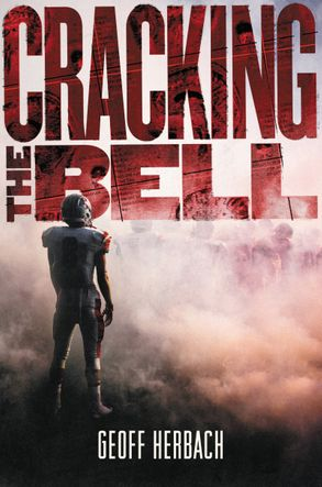 Cover image - Cracking the Bell