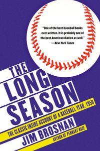 the-long-season
