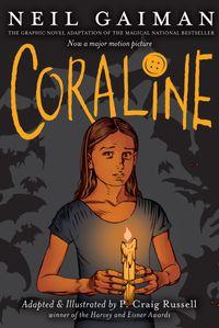 coraline-graphic-novel