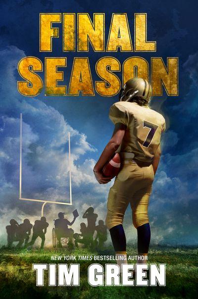 Final Season