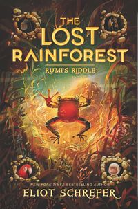 the-lost-rainforest-3