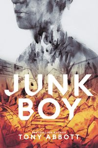 junk-boy