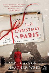last-christmas-in-paris