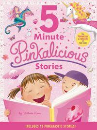 pinkalicious-5-minute-pinkalicious-stories-includes-12-pinkatastic-stories