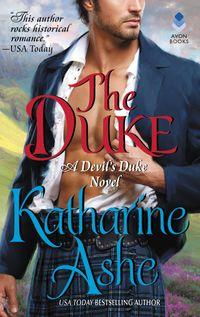 the-duke