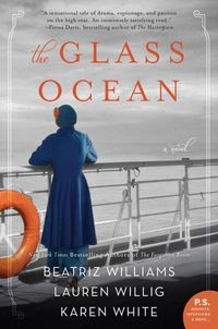 the-glass-ocean