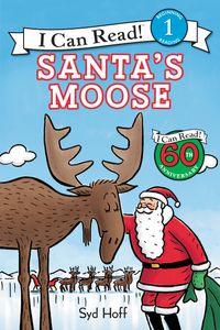 santas-moose