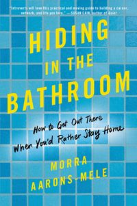 hiding-in-the-bathroom-how-to-get-out-there-when-youd-rather-stay-home